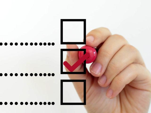 Три главные вещи, которые важно учитывать при заказе вывески