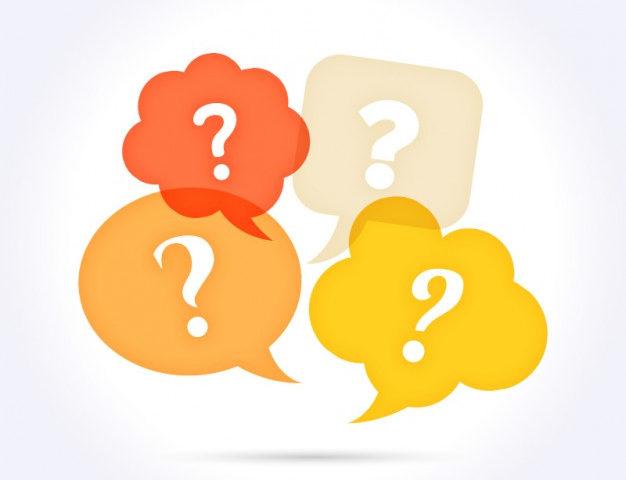 Рубрика Вопрос-Ответ от «Атлас Групп»