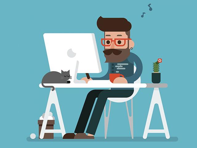 5 рекомендаций для создания продающего дизайна наружной рекламы