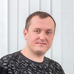 Калашников Александр